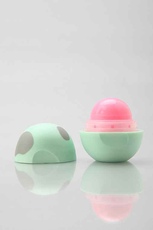 Etude House Missing U Lip Balm