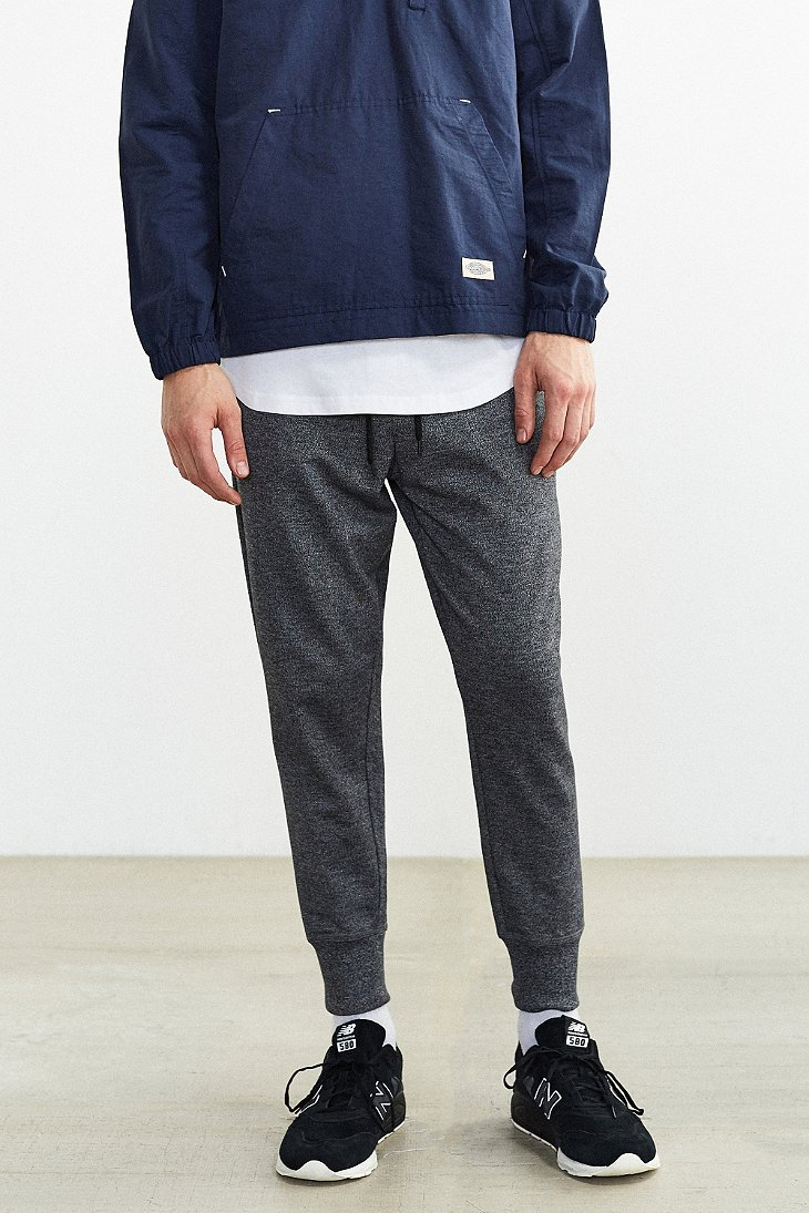 Elegant HOME Clothing Pants Sweatpants