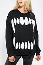 Fang Sweatshirt
