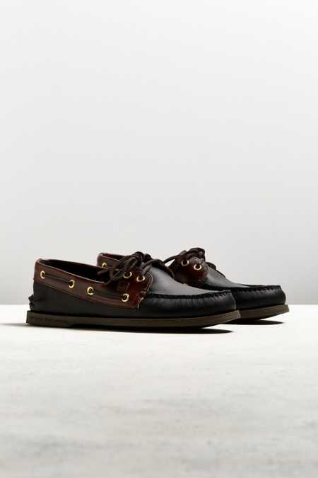 Sperry Top-Sider Classic Boat Shoe