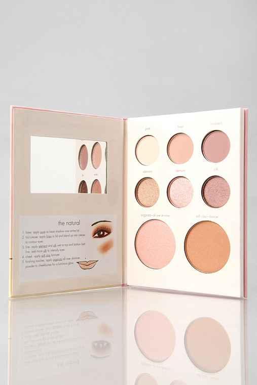 Stila Makeup Palette