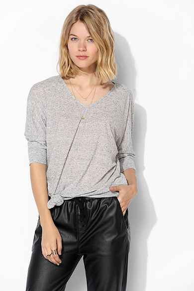 Just added urban outfitters - Urban outfitters lyon ...