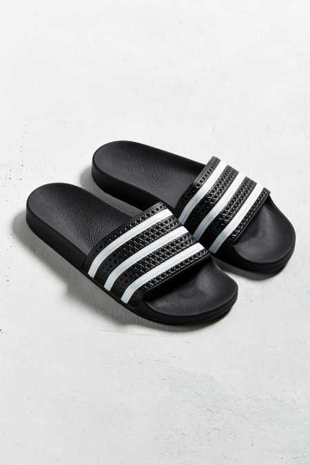 adidas Originals Adilette Pool Slide Sandal