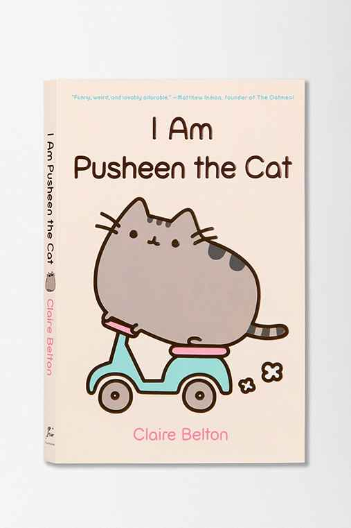 15858395 Cute Tumblr Pizza Pattern additionally Llamacorn stickers as well Set likewise Chemise de licorne stickers also 16264310 Puglie Food 3. on pusheen unicorn leggings