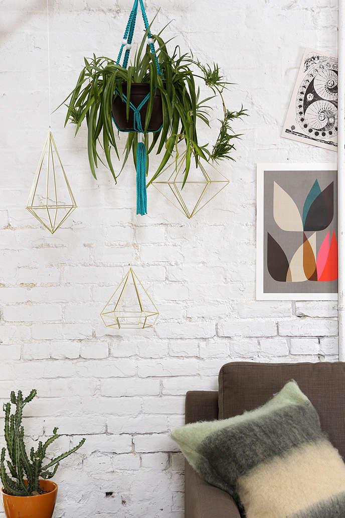 19 Urban Dining Room Designs Decorating Ideas Design Trends