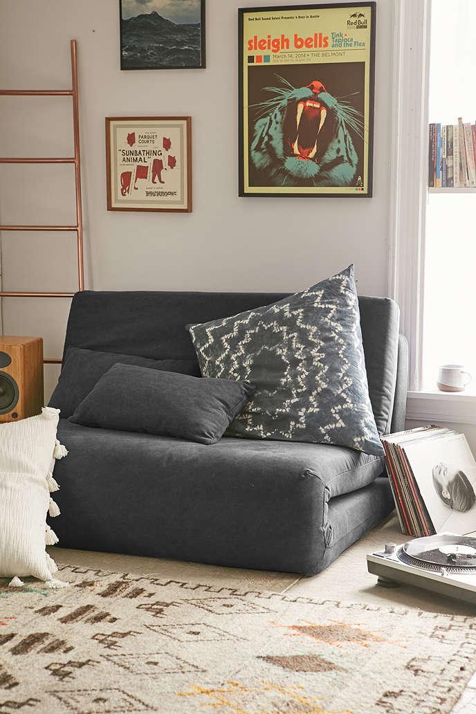 sofa fra home cottage