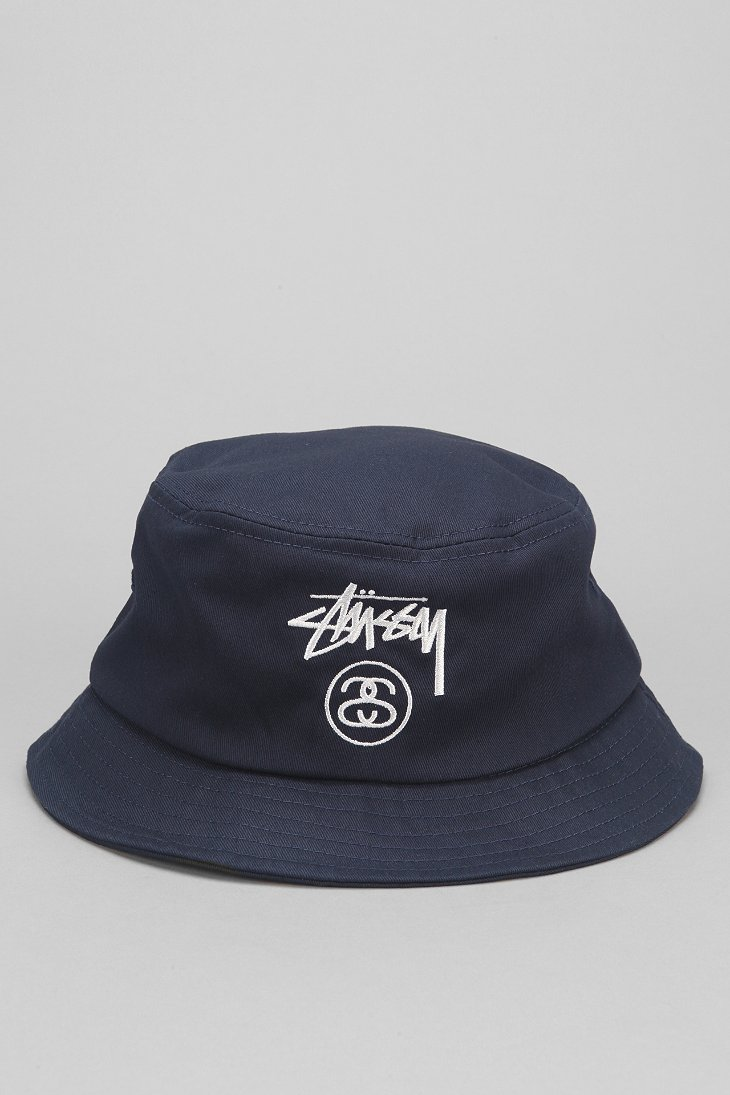 stussy bucket hat amazon - 730×1095