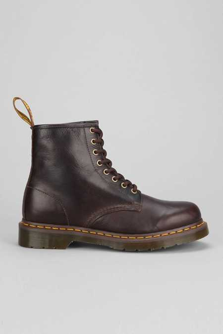 Dr. Martens 1460 8-Eye Reinvented Boot