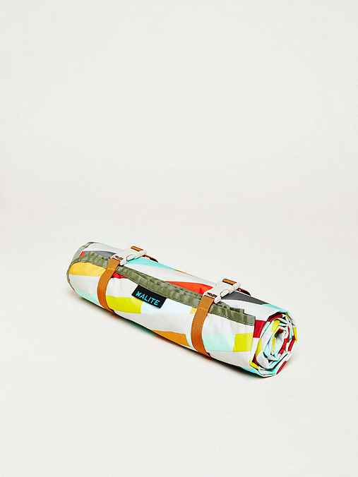 Alite Meadow Picnic Mat Urban Outfitters