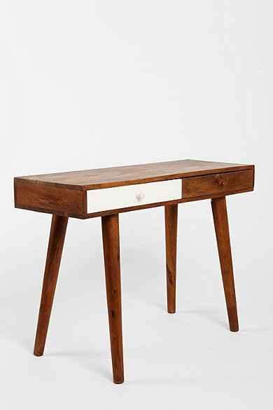 Tables Storage Urban Outfitters