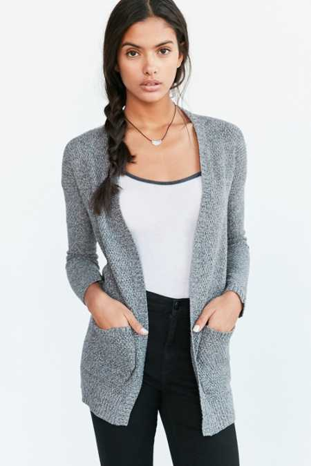 BDG London Cardigan