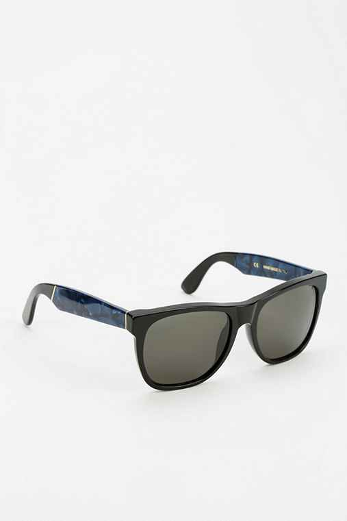 SUPER Basic Supremo Sunglasses