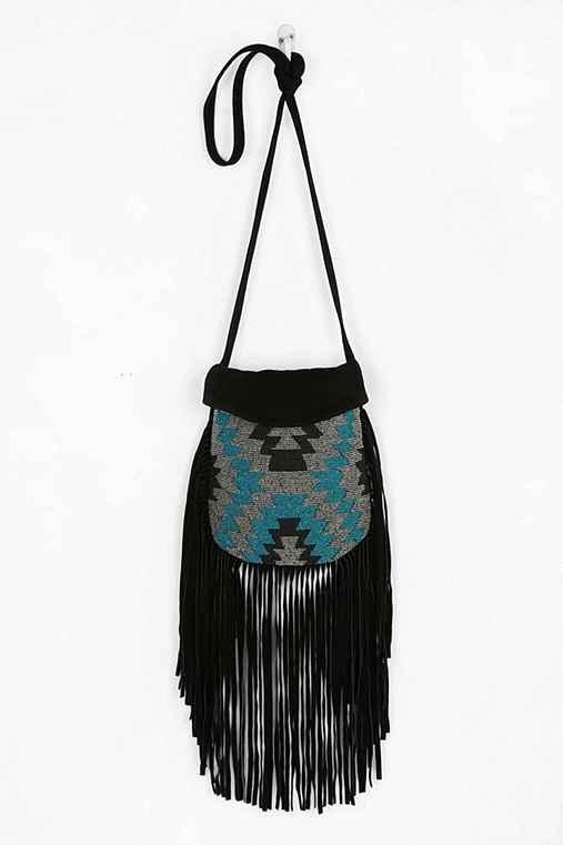 Pretty 1920s Purses and Handbags