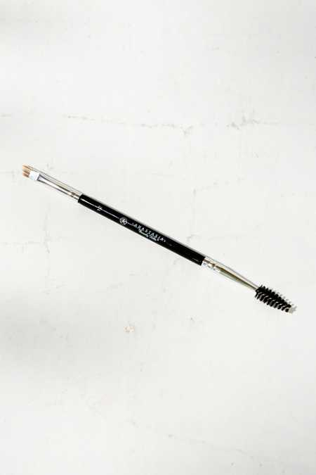 Anastasia Beverly Hills Brush Duo #12