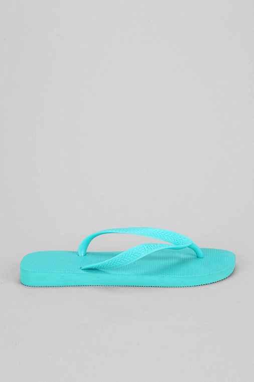 Havaianas Top Thong Sandal