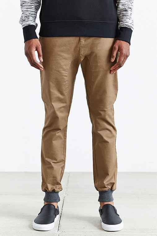 Buy Levi's Boys' Chino Jogger Pants and other Pants at tennesseemyblogw0.cf Our wide selection is elegible for free shipping and free returns/5(22).