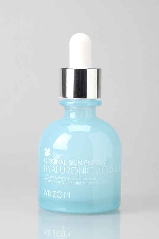 Mizon Original Skin Energy Hyaluronic Acid 100,BLACK,ONE SIZE