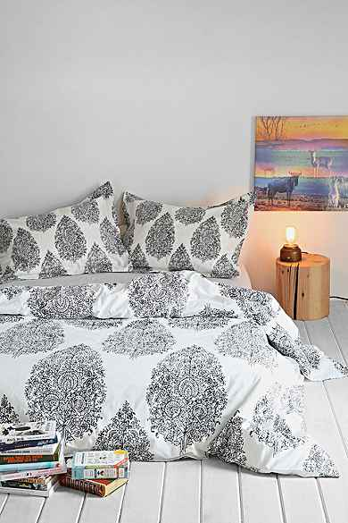 Bedding Urban Outfitters