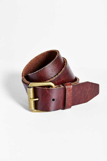 BDG Basic Boyfriend Belt