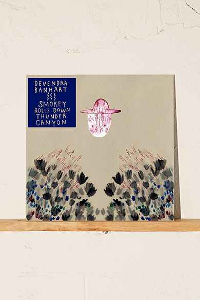 15 Off Select Vinyl Urban Outfitters