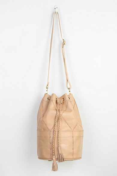 Bags wallets urban outfitters - Urban outfitters valencia ...