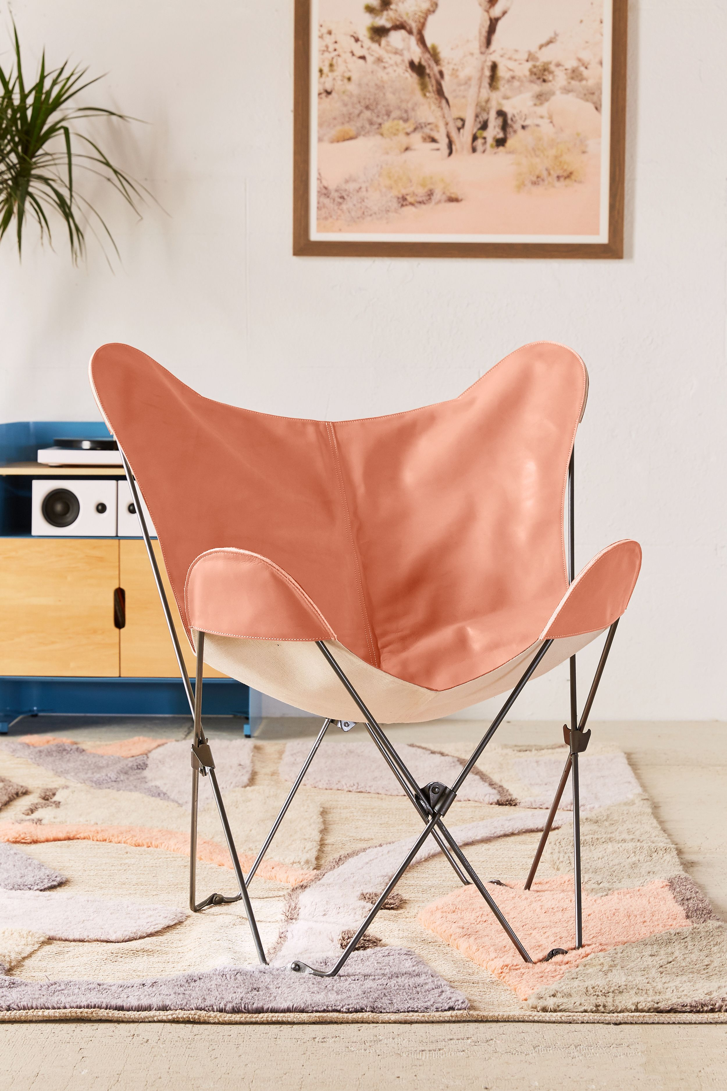 Awe Inspiring S Urbanoutfitters Com Shop 100 Dollar Christmas Cjindustries Chair Design For Home Cjindustriesco