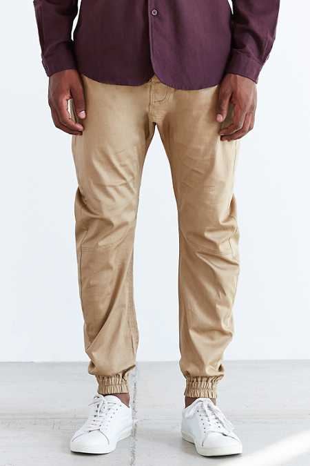 Publish Kelson Jogger Pant