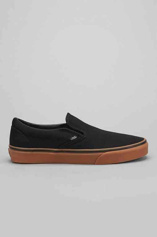 Shop Urban Outfitters Men's Shoes at up to 70% off! Get the lowest price on your favorite brands at Poshmark. Poshmark makes shopping fun, affordable & easy!