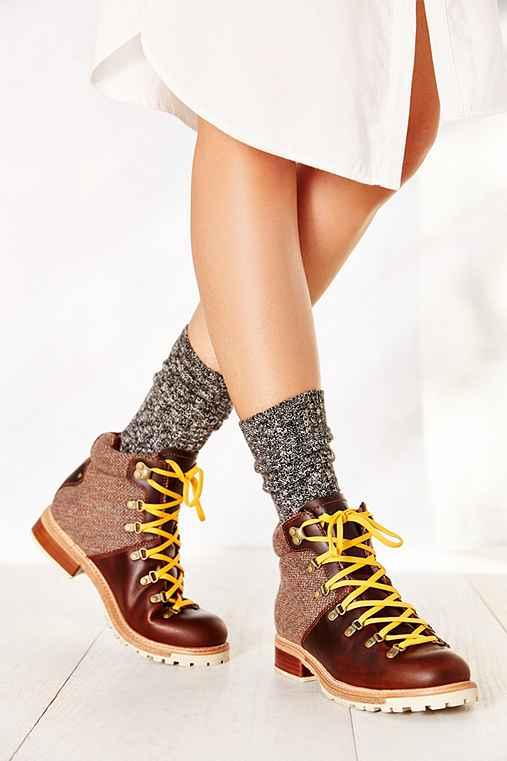 Woolrich Rockies Grey Hiker Boot: www.urbanoutfitters.com/urban/catalog/productdetail.jsp?pid=&id...