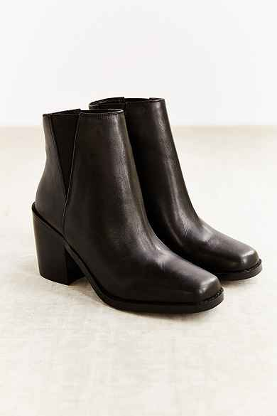 Shellys London Lovenia Leather Chelsea Boot