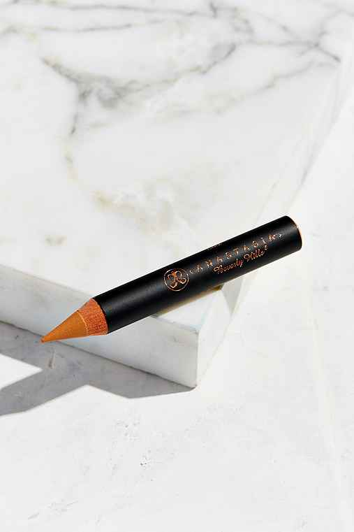 Anastasia Beverly Hills Perfect Brow Pencil,PRO 3,ONE SIZE