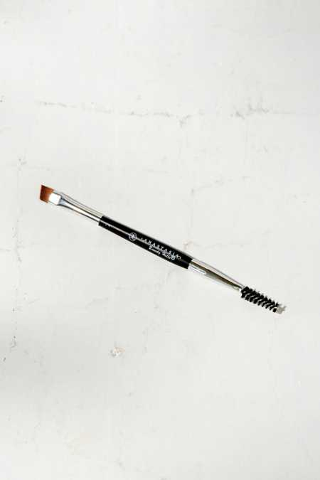 Anastasia Beverly Hills Mini Duo Brush #7