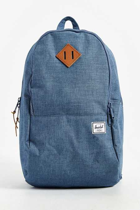 Herschel Supply Co. Nelson Backpack