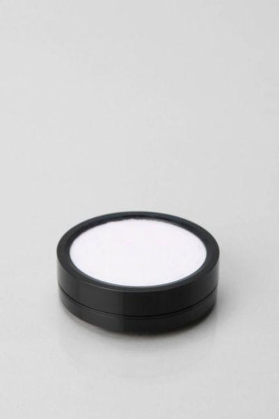 Anna Sui Loose Compact Powder