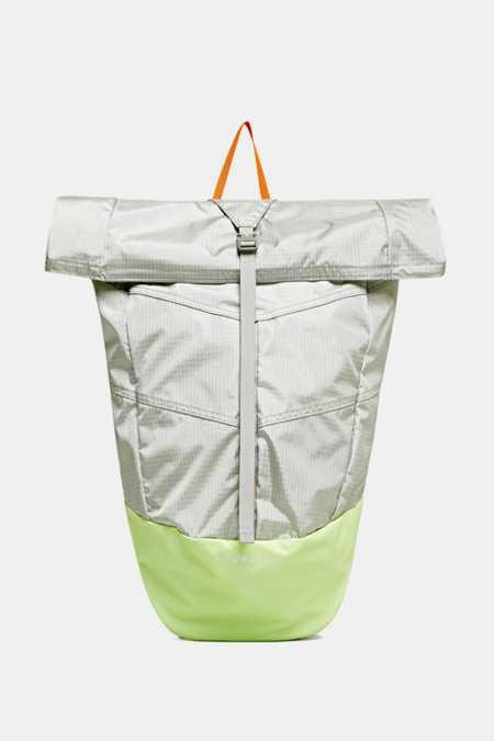 Boreas Topaz 25 Backpack