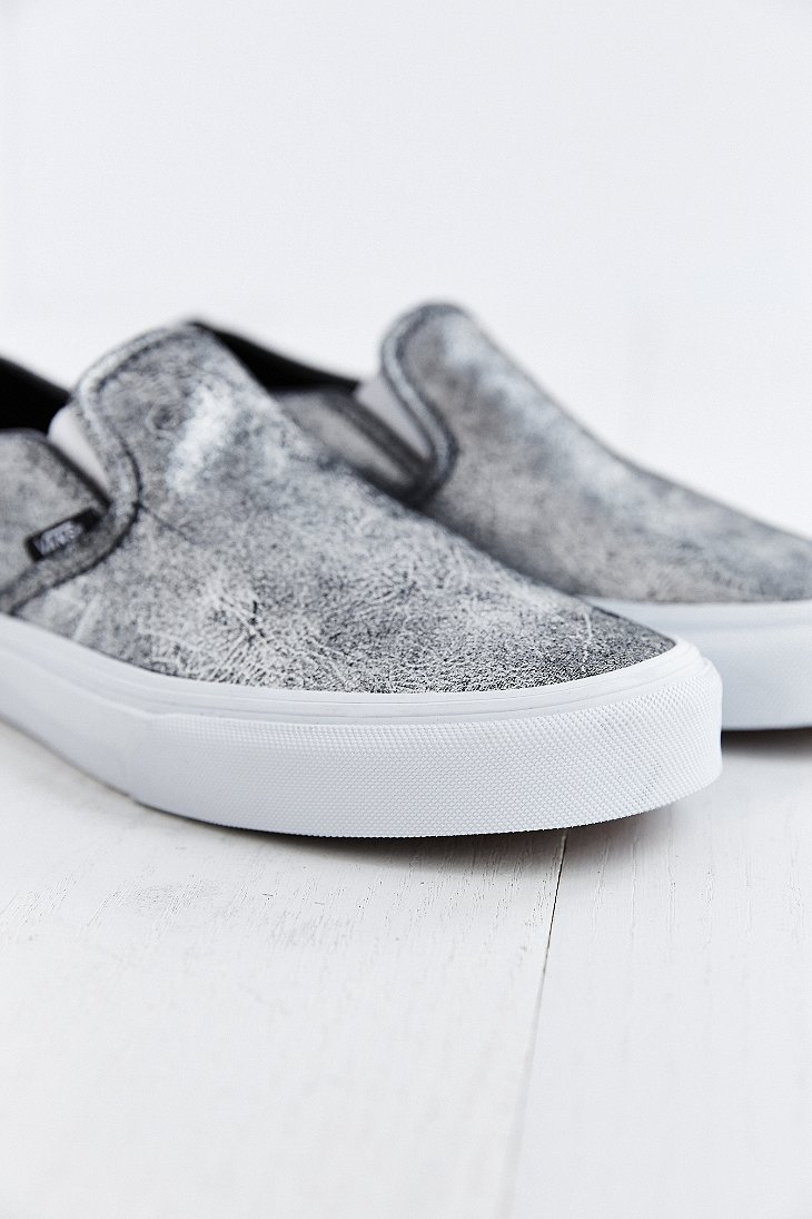Bdg Shoes Reviews