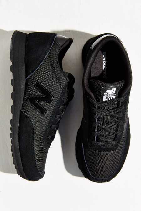 new balance black 410 womens