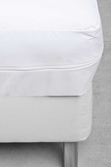 Anti Bed Bug Mattress Protector