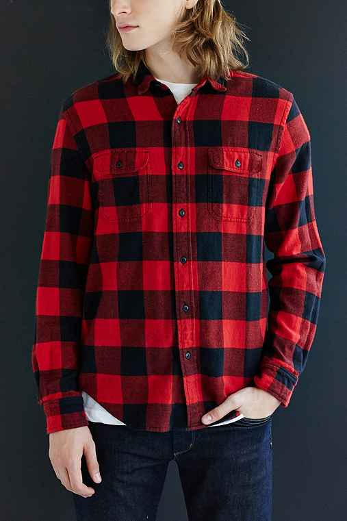 Find buffalo plaid button down shirt at ShopStyle. Shop the latest collection of buffalo plaid button down shirt from the most popular stores - all in Black 7 Blue 32 Brown 2 Gold 1 Gray 10 4 Pink 4 Purple 5 Red 14 White 9 Yellow 4 Store deletzloads.tk 4 deletzloads.tk 18 Buffalo David .