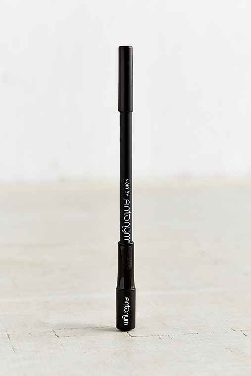 Antonym Noir Eye Pencil