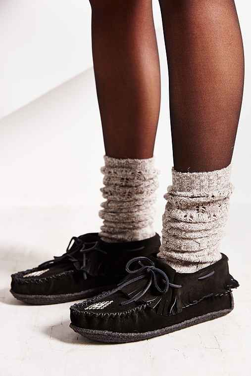 Urban Outfitters Canada Shoes