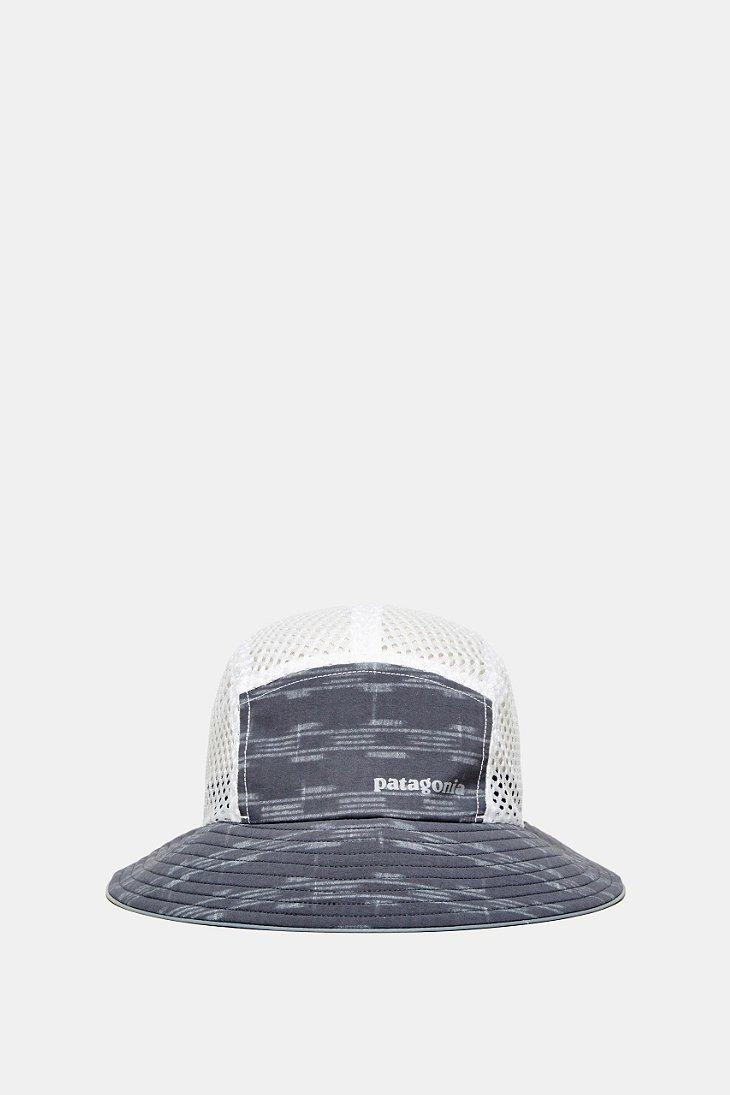 cbdd69e544e Patagonia Duckbill Bucket Hat on PopScreen
