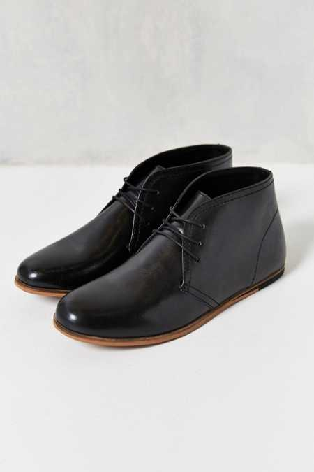 Hawkings McGill Derby Chukka Boot