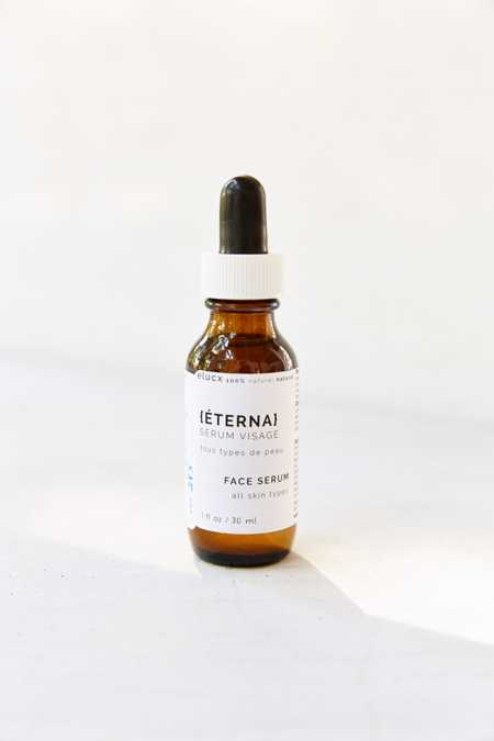Elucx Eterna Face Serum