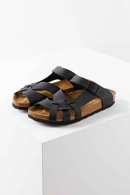 767a3aea7d03 Birkenstock Canada Papillio Shoes Brands