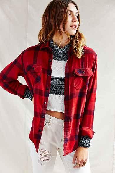 """alt=""""Flannel Shirt"""""""