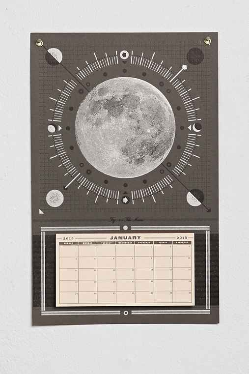 29kB, Free Calendar Templates 2016/page/2   Printable Calendar Image ...