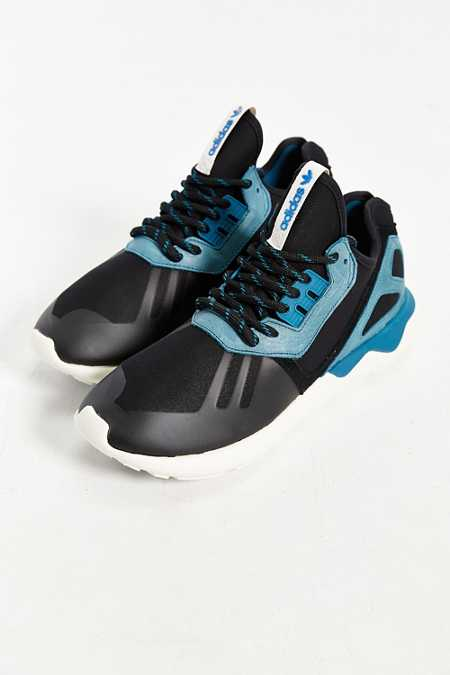 adidas Originals Tubular Running Sneaker