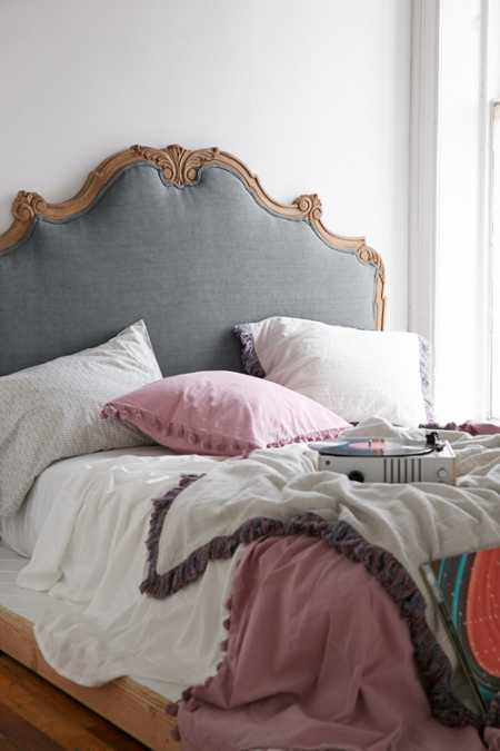 Plum & Bow Margaux Headboard