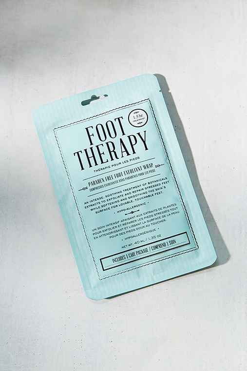 Kocostar Foot Therapy,ASSORTED,ONE SIZE